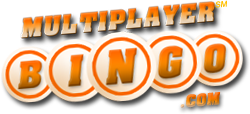 Bingo Tips at MultiplayerBingo.com